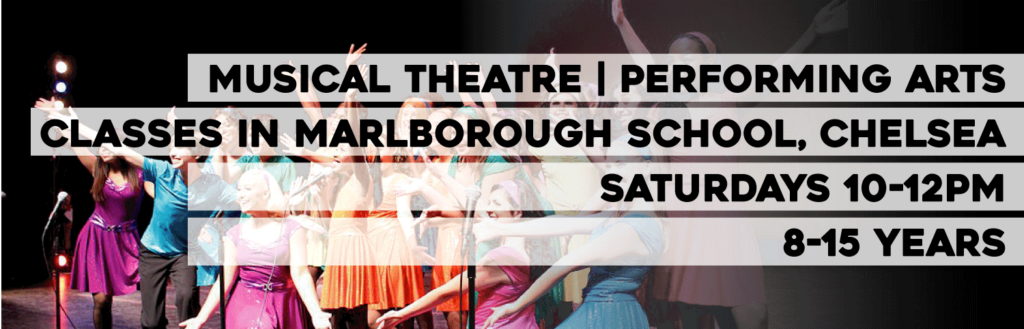 Saturday-performing-arts-classes-chelsea