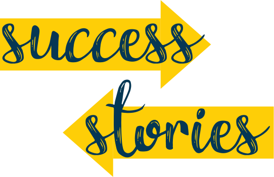 dda success stories