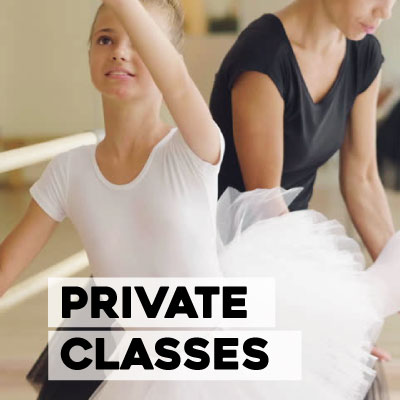 Dakoda's-Dance-academy-dance-styles-private-classes
