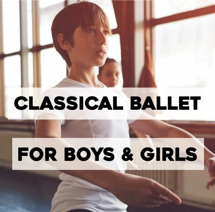 classical-ballet-for-boys-and-girls