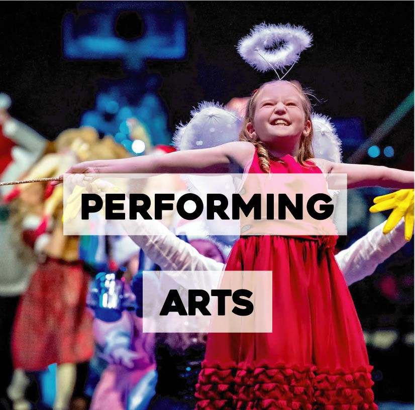 peforming-arts-chelsea-for-boys-and-girls